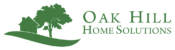 Oak Hill Home Solutions